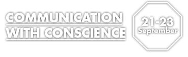 Communication with Conscience