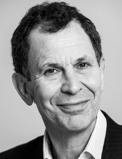 Paul Druckam