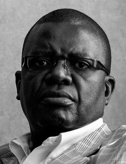 Trevor-Ncube-photo