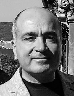 Carles Singla