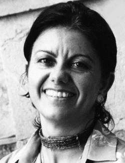 María José Canel