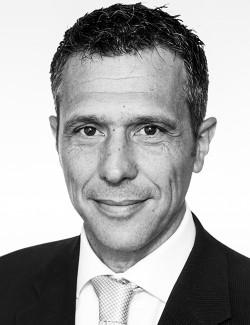 Jose Luis Blasco