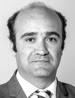 Carlos-Manuel-de-Almeida