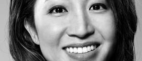 Peggy-Liu