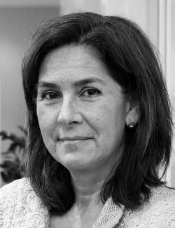 Pilar Suarez-Inclan