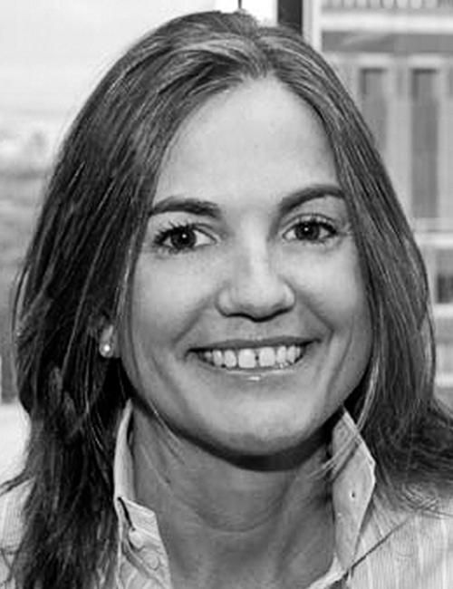 Gemma Martin