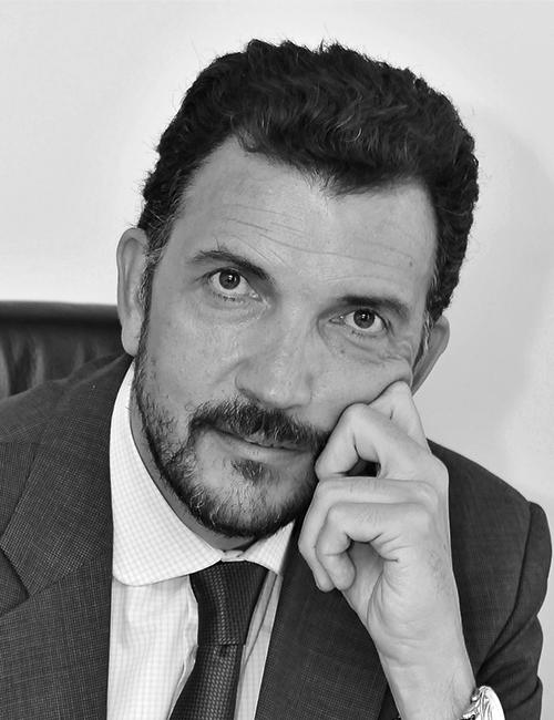 Jose Manuel Velasco