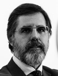 Miguel Lopez Quesada