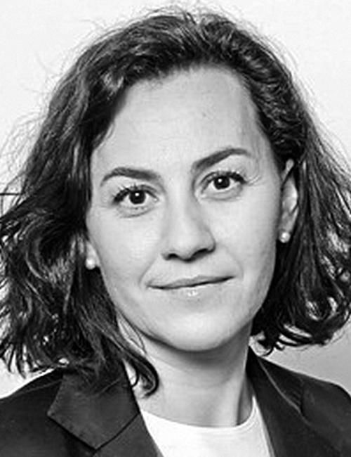 Natalia Glez-Valdés