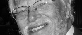 Ray Hiebert