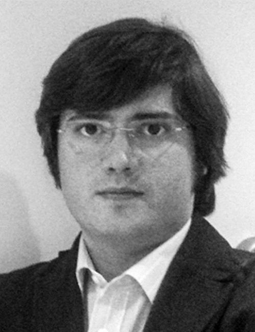 Simon Noel