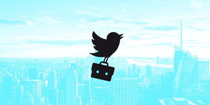 Social Business WPRF 2014