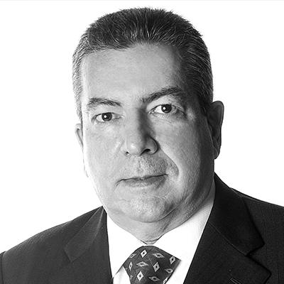 ANTONIO CARLOS SEIDL