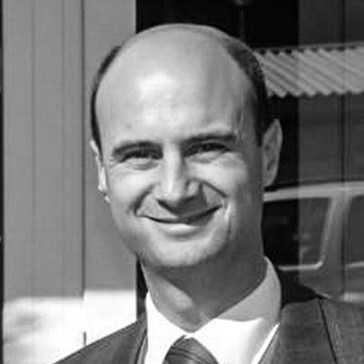 JOSE ANTONIO AREVALO