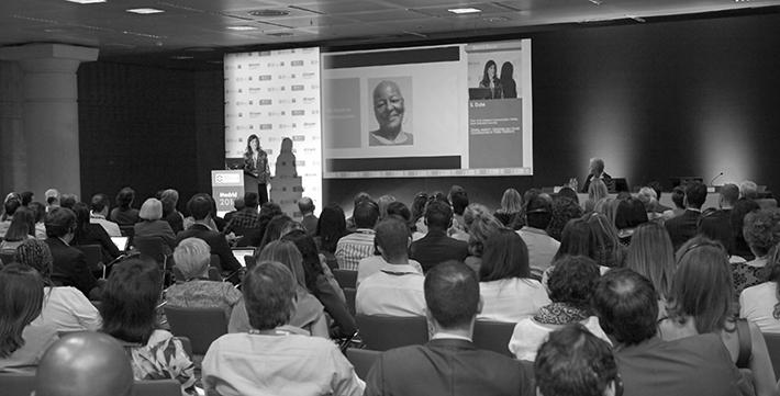 Conclusiones-Sesion-Academica-bn