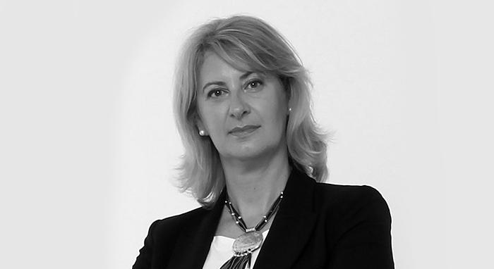 Entrevista Marisa Toro
